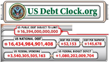 Only marginally less crippling than student debt.