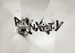 anxiety 2