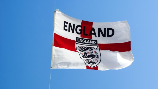 england-1485157_1920