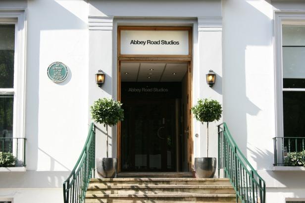 abbey-road-studio-252794_1920